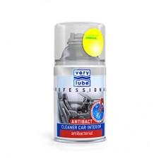 Очиститель салона и систем вентиляции авто 3 в 1 Verylube 150 мл (ХВ 40316)