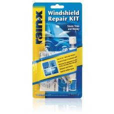 """Комплект для ремонта ветрового стекла Rain X """"Windshield Repair KIT"""" (600001)"""