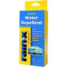 """Водоотталкивающее средство для стекла Rain X """"Water Repellent"""" 0,207мл (800002243)"""
