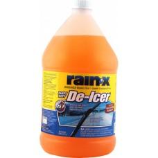 Антиобледенитель для стекол RAIN-X De-Icer (-32 С/-25 F) 3,78л (RX68106)