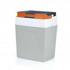 Автохолодильник SHIVER 30 - 12 V Light Grey 30 л
