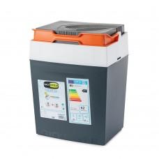 Автохолодильник SHIVER 30 12V/230 30 л