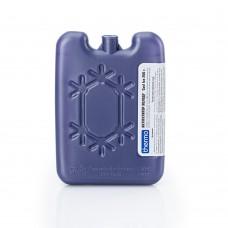 Аккумулятор холода Thermo Cool - ice 200 г