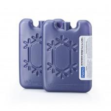 Аккумулятор холода Thermo Cool - ice 2*200 г