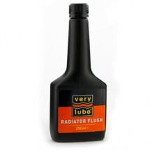 VeryLube Промывки и очистители радиатора ХВ 30032 250 мл