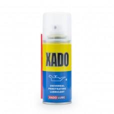Универсальная проникающая смазка XADO 100 мл