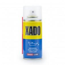 Универсальная проникающая смазка XADO 150 мл