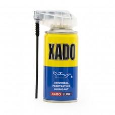 Универсальная проникающая смазка XADO 2-х позиционный баллон 150 мл