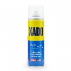 Универсальная проникающая смазка XADO 300 мл