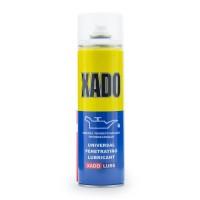 Универсальная проникающая смазка XADO 500 мл
